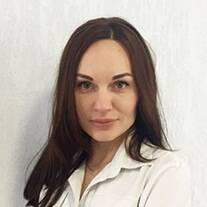 лікар Даш`ян Дарія Сергіївна: опис, відгуки, послуги, рейтинг, записатися онлайн на сайті h24.ua