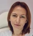 лікар Ходаковська Олена : опис, відгуки, послуги, рейтинг, записатися онлайн на сайті h24.ua