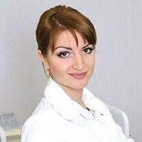 лікар Бутенко Інга Вікторівна: опис, відгуки, послуги, рейтинг, записатися онлайн на сайті h24.ua