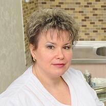 лікар Новокшонова Ірина Миколаївна: опис, відгуки, послуги, рейтинг, записатися онлайн на сайті h24.ua
