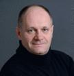 лікар Федорук  Володимир Ілліч: опис, відгуки, послуги, рейтинг, записатися онлайн на сайті h24.ua