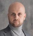 лікар Шевчук  Євген Віталійович: опис, відгуки, послуги, рейтинг, записатися онлайн на сайті h24.ua