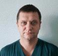 лікар Орган  Сергій Іванович: опис, відгуки, послуги, рейтинг, записатися онлайн на сайті h24.ua