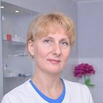 лікар Прохницька Віта Олегівна: опис, відгуки, послуги, рейтинг, записатися онлайн на сайті h24.ua