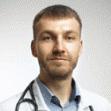 лікар Курільчик Олександр Василійович: опис, відгуки, послуги, рейтинг, записатися онлайн на сайті h24.ua