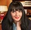 лікар Сафронова  Ірина Сергіївна: опис, відгуки, послуги, рейтинг, записатися онлайн на сайті h24.ua