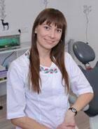 лікар Стулікова Вікторія Сергіївна: опис, відгуки, послуги, рейтинг, записатися онлайн на сайті h24.ua