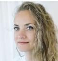 лікар Гнатюк  Ганна Борисівна: опис, відгуки, послуги, рейтинг, записатися онлайн на сайті h24.ua