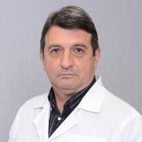 лікар Романюк Руслан Мефодієвич: опис, відгуки, послуги, рейтинг, записатися онлайн на сайті h24.ua