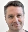 врач Гармиш  Андрей  Романович: описание, отзывы, услуги, рейтинг, записаться онлайн на сайте h24.ua