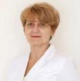 лікар Волик Нелла Кузьмінічна: опис, відгуки, послуги, рейтинг, записатися онлайн на сайті h24.ua