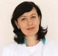 лікар Журавльова Олена Миколаївна: опис, відгуки, послуги, рейтинг, записатися онлайн на сайті h24.ua