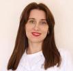 лікар Давідкевич Анжела Валеріївна: опис, відгуки, послуги, рейтинг, записатися онлайн на сайті h24.ua