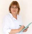 лікар Красюк Ірина Василівна: опис, відгуки, послуги, рейтинг, записатися онлайн на сайті h24.ua
