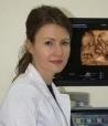 лікар Романова Ольга Олегівна: опис, відгуки, послуги, рейтинг, записатися онлайн на сайті h24.ua