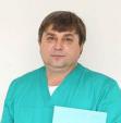 лікар Анісімов Олександр Вікторович: опис, відгуки, послуги, рейтинг, записатися онлайн на сайті h24.ua