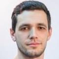 лікар Захаров  Тимофій Сергійович: опис, відгуки, послуги, рейтинг, записатися онлайн на сайті h24.ua