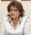 лікар Гончар Катерина Євгеніївна: опис, відгуки, послуги, рейтинг, записатися онлайн на сайті h24.ua