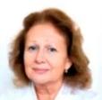 лікар Дашкєєва Валентина Іванівна: опис, відгуки, послуги, рейтинг, записатися онлайн на сайті h24.ua