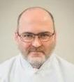 лікар Циганок Максим  Борисович: опис, відгуки, послуги, рейтинг, записатися онлайн на сайті h24.ua