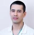 лікар Новіков Руслан  Романович: опис, відгуки, послуги, рейтинг, записатися онлайн на сайті h24.ua