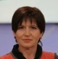 лікар Фус  Світлана Вікторівна: опис, відгуки, послуги, рейтинг, записатися онлайн на сайті h24.ua