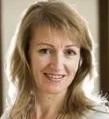 лікар Розум  Євгенія Сергіївна: опис, відгуки, послуги, рейтинг, записатися онлайн на сайті h24.ua