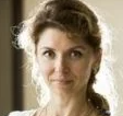 лікар Шелех  Марина  Юріївна: опис, відгуки, послуги, рейтинг, записатися онлайн на сайті h24.ua