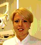 лікар Ракша Леся Володимирівна: опис, відгуки, послуги, рейтинг, записатися онлайн на сайті h24.ua