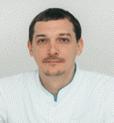 лікар Конєв Андрій Василійович: опис, відгуки, послуги, рейтинг, записатися онлайн на сайті h24.ua