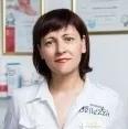 лікар Воловська Ольга  Дмитрівна: опис, відгуки, послуги, рейтинг, записатися онлайн на сайті h24.ua