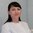лікар ВІксман Наталя Євгеніївна: опис, відгуки, послуги, рейтинг, записатися онлайн на сайті h24.ua