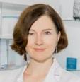 лікар Зеленіна Тетяна Володимирівна: опис, відгуки, послуги, рейтинг, записатися онлайн на сайті h24.ua