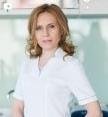 лікар Огуль Віта Борисівна: опис, відгуки, послуги, рейтинг, записатися онлайн на сайті h24.ua