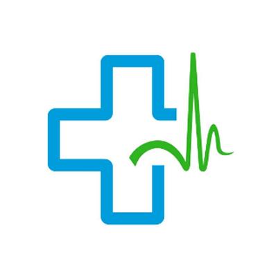 Заклад без типу Health24 Doctors (Хелс24 Докторс) : опис, послуги, відгуки, рейтинг, контакти, записатися онлайн на сайті h24.ua