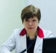 лікар Коваленко  Валентина  Іванівна: опис, відгуки, послуги, рейтинг, записатися онлайн на сайті h24.ua