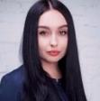 лікар Карпенко  Анастасія Володимирівна: опис, відгуки, послуги, рейтинг, записатися онлайн на сайті h24.ua