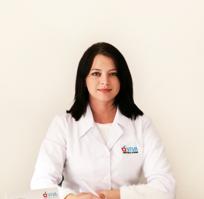 лікар Щеринська Ілона Юріївна: опис, відгуки, послуги, рейтинг, записатися онлайн на сайті h24.ua