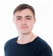лікар Бідула Євгеній Олександрович: опис, відгуки, послуги, рейтинг, записатися онлайн на сайті h24.ua