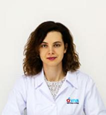 врач Биляк Иванна Николаевна: описание, отзывы, услуги, рейтинг, записаться онлайн на сайте h24.ua