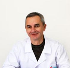 врач Вальчук Василий Васильевич: описание, отзывы, услуги, рейтинг, записаться онлайн на сайте h24.ua