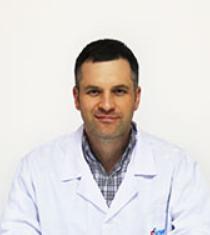 врач Евграфов Андрей Анатольевич: описание, отзывы, услуги, рейтинг, записаться онлайн на сайте h24.ua