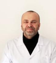 лікар Іваненко Сергій Васильович: опис, відгуки, послуги, рейтинг, записатися онлайн на сайті h24.ua