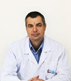 лікар Тофанов Сергій Олексійович: опис, відгуки, послуги, рейтинг, записатися онлайн на сайті h24.ua