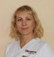 лікар Лопатнюк  Юлія Олександрівна: опис, відгуки, послуги, рейтинг, записатися онлайн на сайті h24.ua