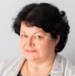 лікар Лепіхова Олена Петрівна: опис, відгуки, послуги, рейтинг, записатися онлайн на сайті h24.ua