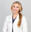 лікар Матюхіна Олена Леонідівна: опис, відгуки, послуги, рейтинг, записатися онлайн на сайті h24.ua