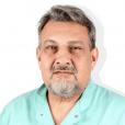 врач Искренко  Юрий  Иванович: описание, отзывы, услуги, рейтинг, записаться онлайн на сайте h24.ua