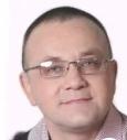 лікар Костюченко  Олександр Леонідович: опис, відгуки, послуги, рейтинг, записатися онлайн на сайті h24.ua