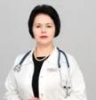 лікар Стусик  Марія Юріївна: опис, відгуки, послуги, рейтинг, записатися онлайн на сайті h24.ua